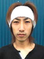 成田 弘輝
